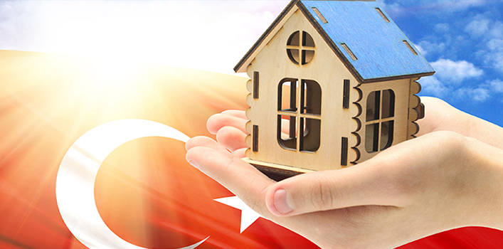 Where is the Best Place to Buy Property in Turkey?